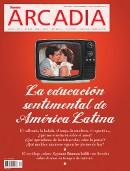 Arcadia #96