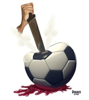 no_me_gusta_el_futbol