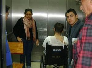 elevador1-350x260