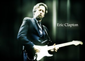 Eric_Clapton_wallpaper_by_UltraShiva