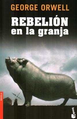 rebelion-en-la-granja