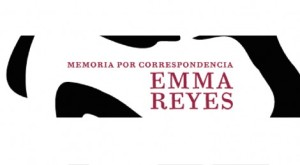 memoriaporcorrespondencia-470x260