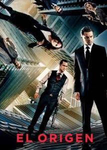 el-origen-poster-2010