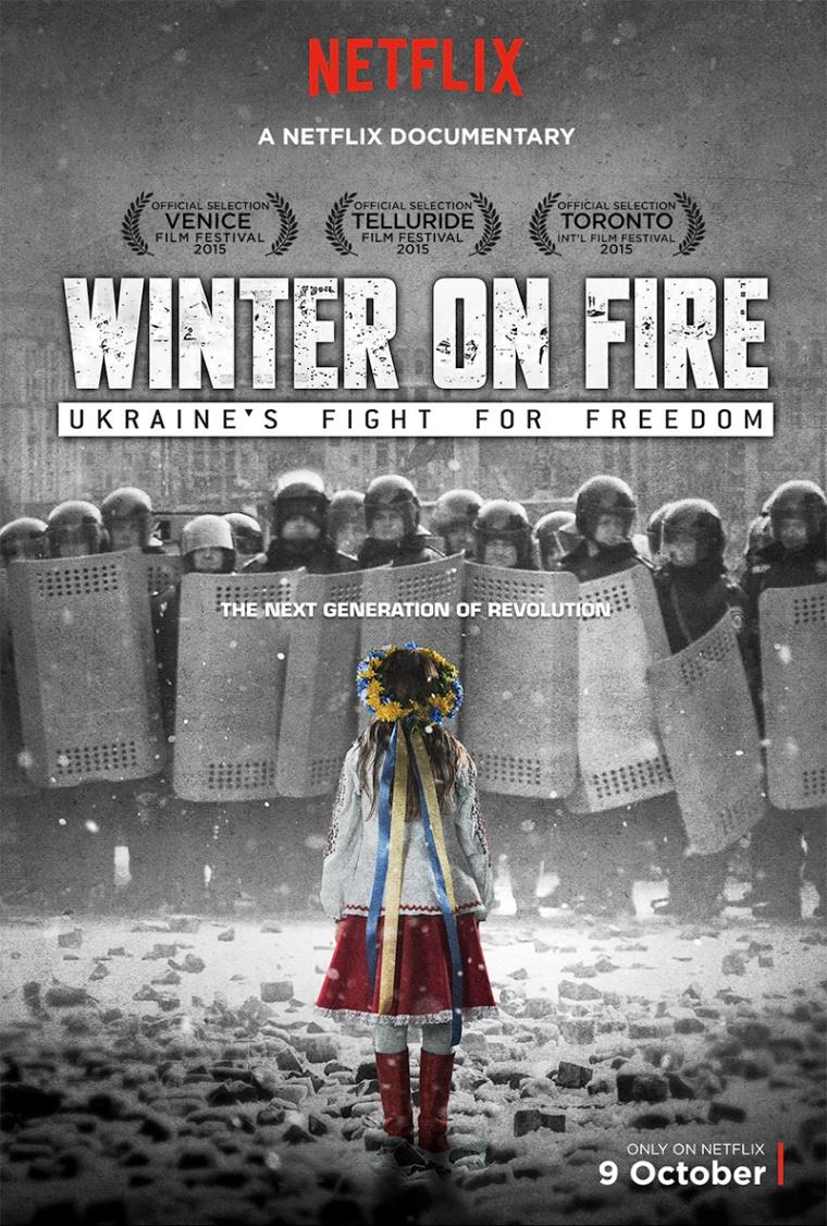 netflix-documental-Winter-on-fire-ucrania (1)