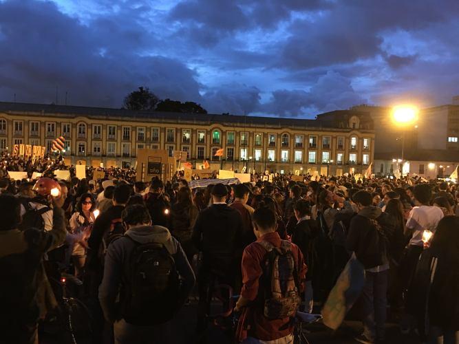 acuerdos de paz colombia.jpg